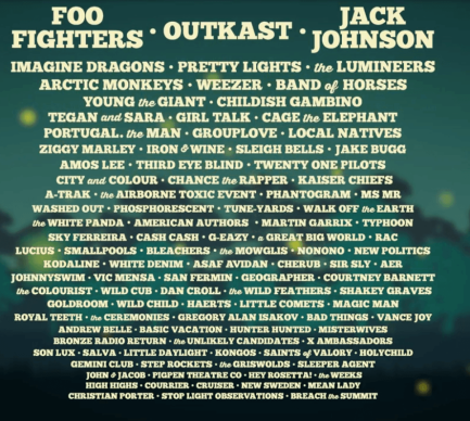 firefly-music-festival-2014-lineup